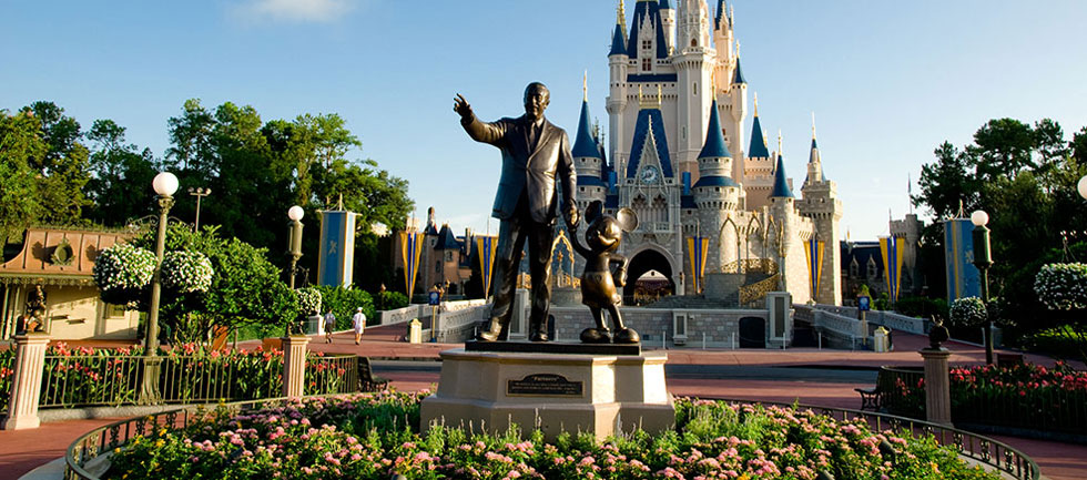 destination disneyworld Plan a disney family vacation with helpful travel planning information and experience the magic of disney theme parks, cruises and exciting destinations.